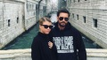 scott-disick-sofia-richie-engaged