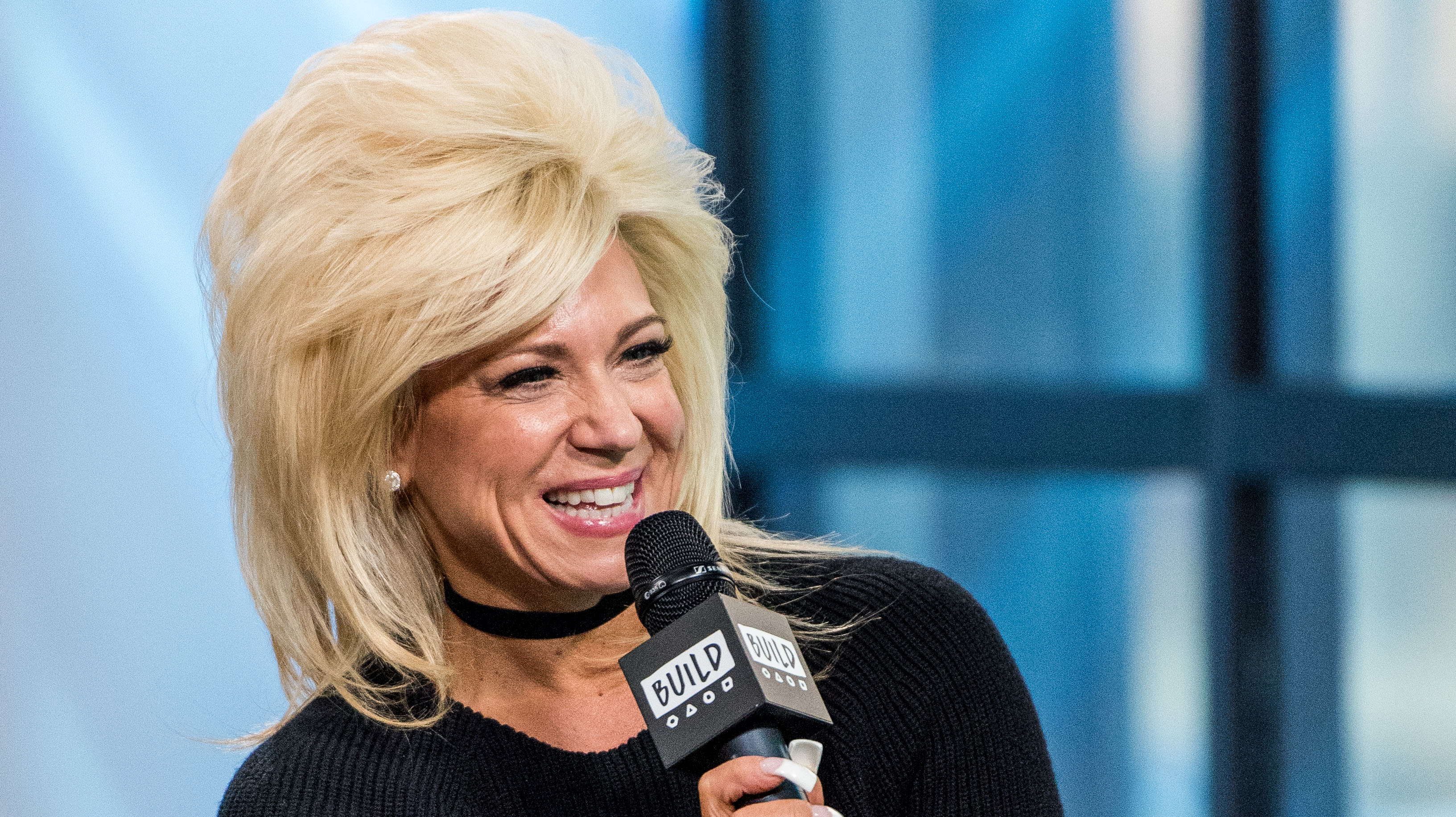 How Much Does It Cost To Get A Reading From The Long Island Medium