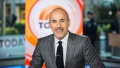 today-show-matt-lauer-fired