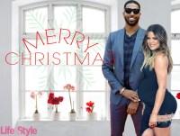 Kardashian Christmas Cards.Kardashians Christmas Cards See Our 2017 Predictions