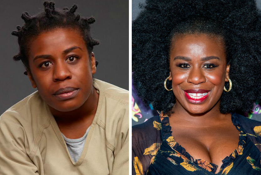 orange is the new black then and now 2
