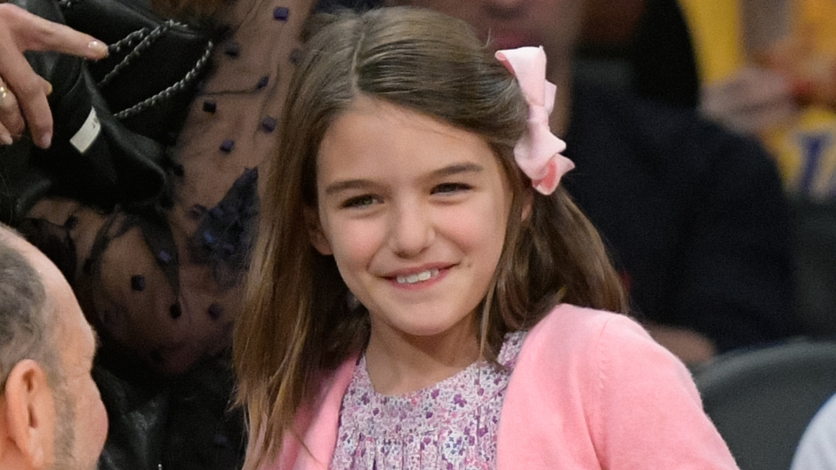 what-does-suri-cruise-look-like-now