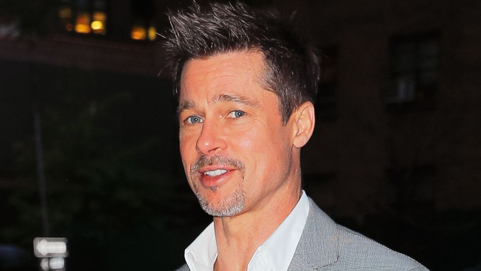 who-is-brad-pitt-dating-today