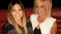 who-is-theresa-caputo-daughter-victoria-caputo-long-island-medium