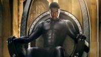 2018-movies-black-panther