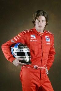 arie-luyendyk-racing-2