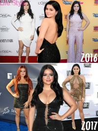 ariel-winter-transformation