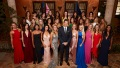 bachelor-season-22-arie