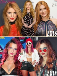 bella-thorne-transformation