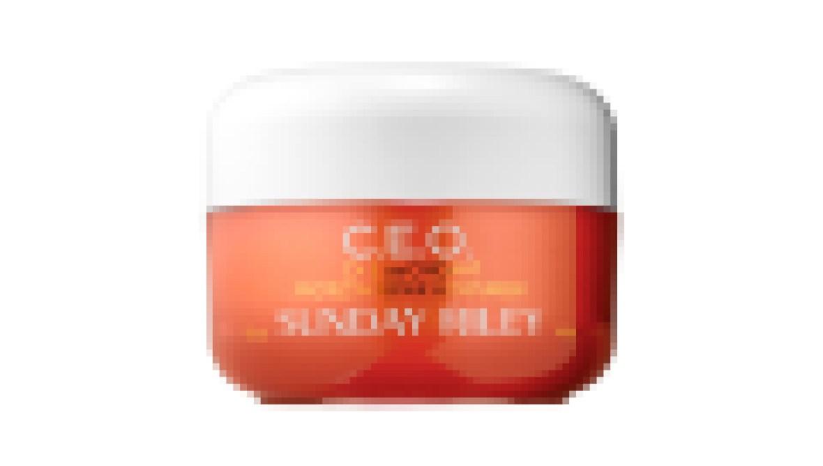 best-winter-face-moisturizer-sunday-riley-ceo