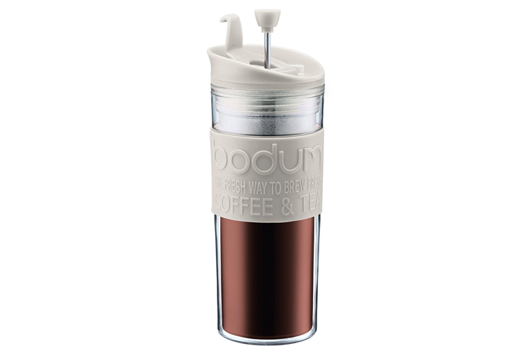 bodum-travel-coffee