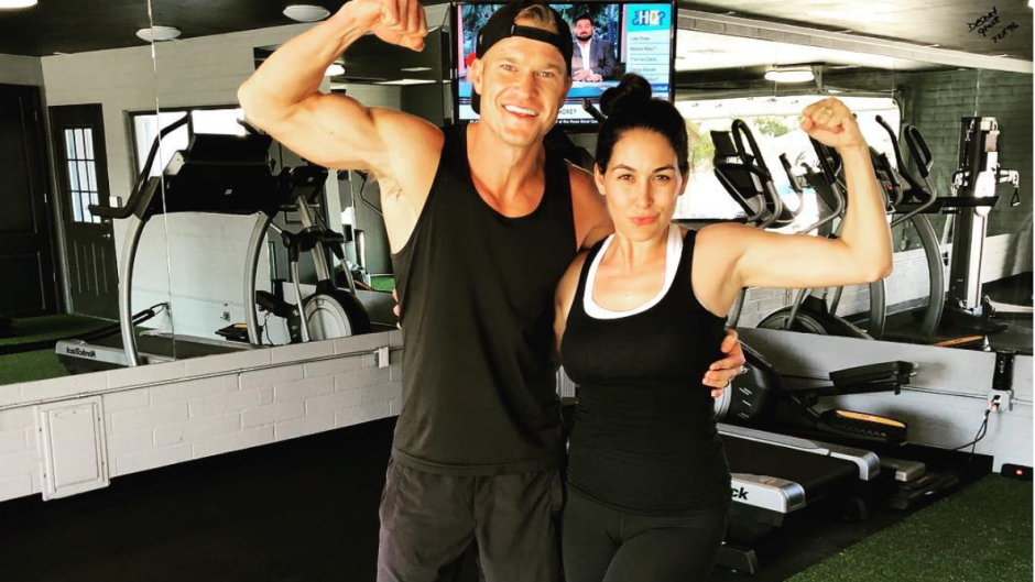 brie-bella-weight-loss