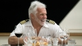 captain-lee-below-deck-hookups