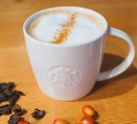 cascara-latte