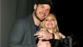 chris-pratt-anna-faris-divorce