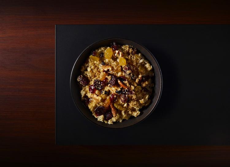 classic-oatmeal