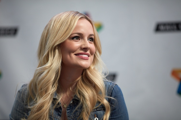 who is emily maynard dating now 2014