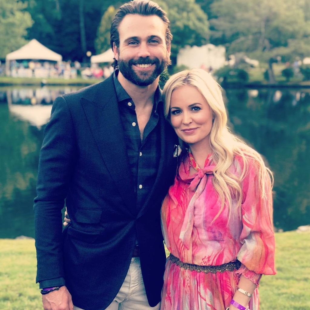 Who is Bachelorette Emily Maynards Husband? Meet Tyler