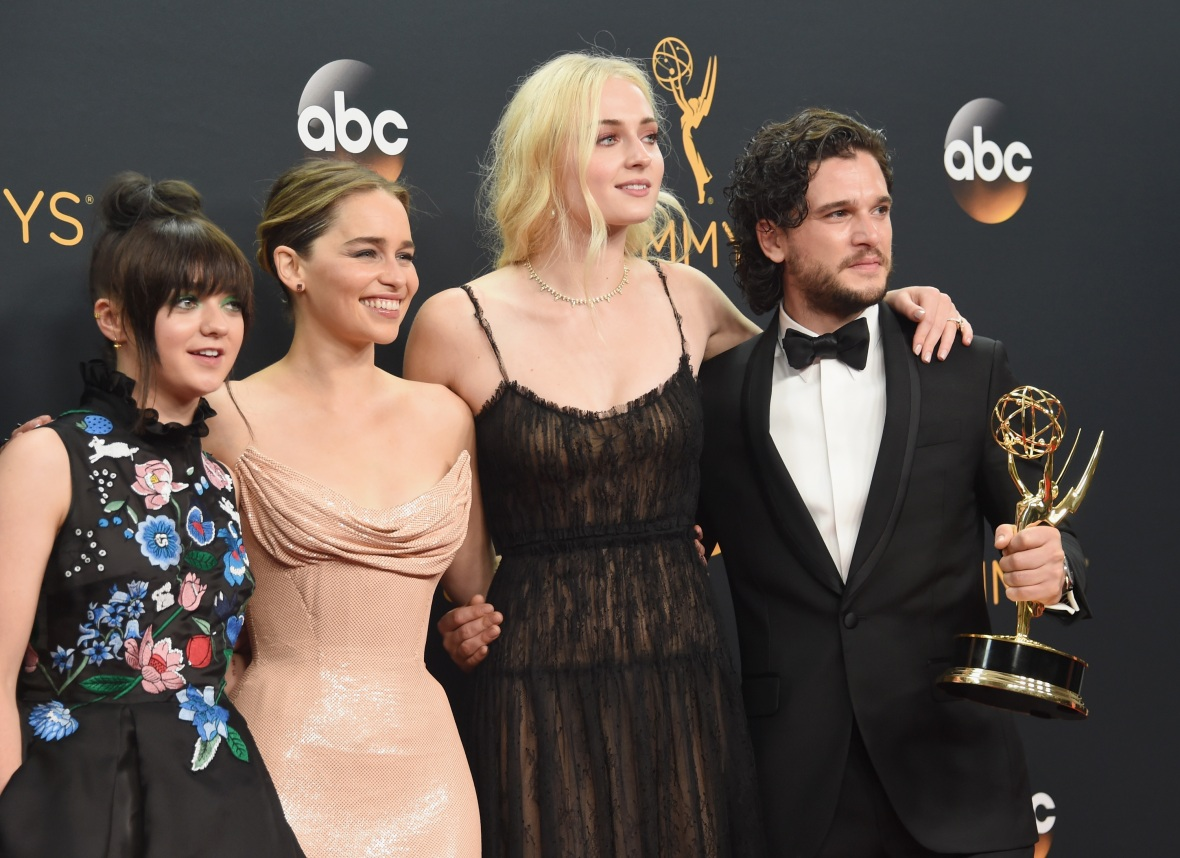 game of thrones cast 2 getty