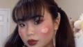 heart-blush