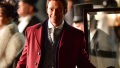 hugh-jackman-greatest-showman2