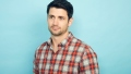 james-lafferty-one-tree-hill-now