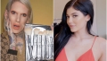 jeffree-star-kylie-jenner-cosmetics-brushes