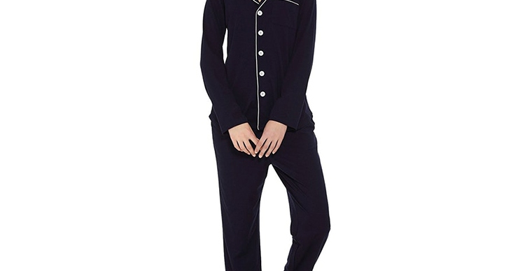 Kardashian Pajamas: Get Your Own Kardashian Christmas Pajamas