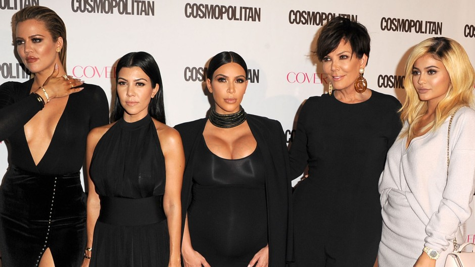 kardashians-blac-chyna-lawsuit