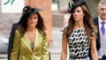 kate-middleton-pippa-feud