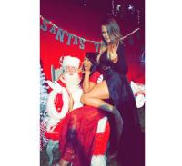khloe-santa-lap-dance