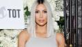 kim-kardashian-embryo