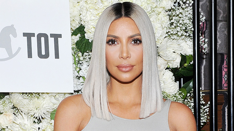 kim-kardashian-rat-emoji