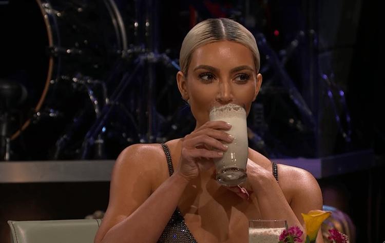kim-kardashian-smoothie