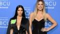 kim-khloe-kardashian-spin-off