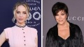 kris-jenner-jennifer-lawrence-christmas