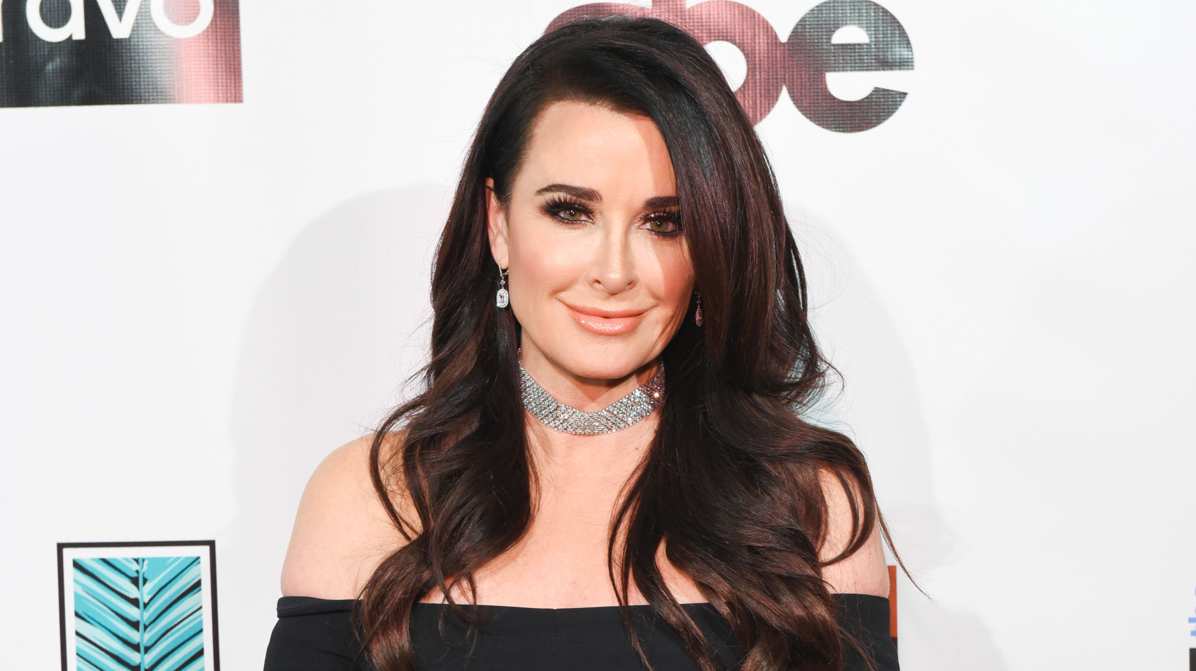 Pictures Kyle Richards naked (72 photo), Ass, Hot, Feet, cleavage 2015