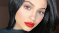 kylie-jenner-kylie-cosmetics-lawsuit