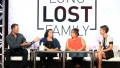 long-lost-family