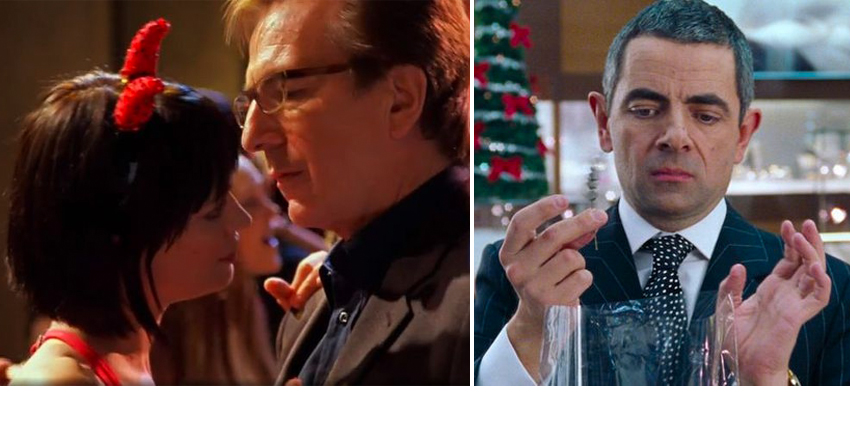 love-actually-theories