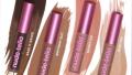 nutella-lipstick