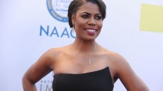 omarosa-say-yes-to-the-dress
