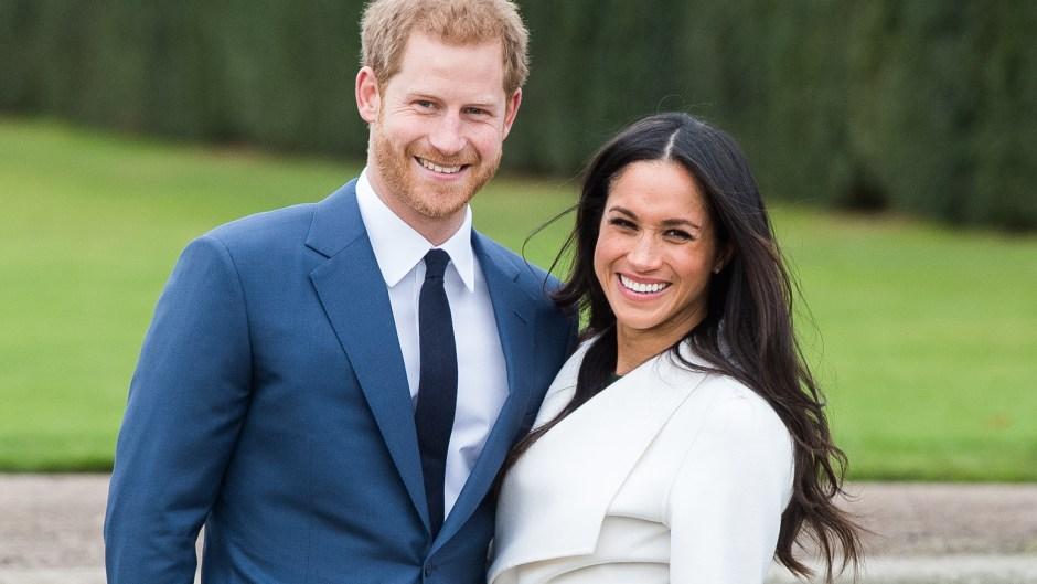 prince-harry-meghan-markle-engagement