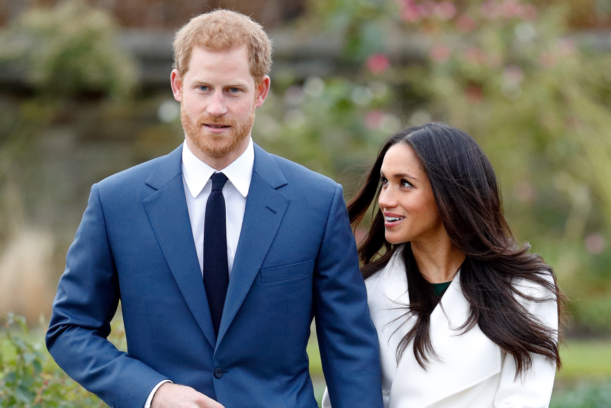 Prince Harry Wedding Date.Prince Harry And Meghan Markle S Wedding Date The Duo Reveals Details