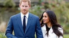 prince-harry-meghan-markle-wedding-date