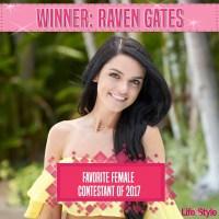 raven-gates