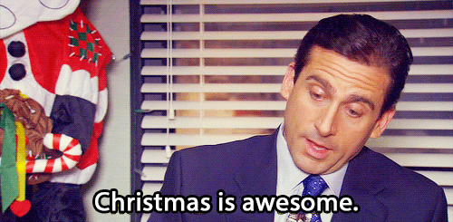 3973308da The Office Christmas Quotes: The Most Memorable Holiday Moments