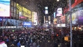 times-square-ball-drop-nyc