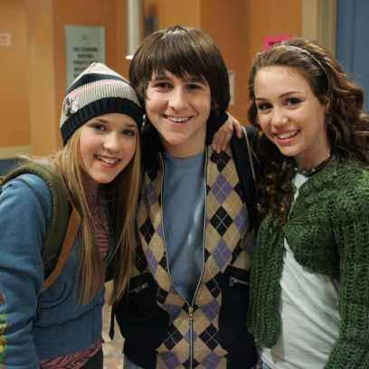 where-is-mitchel-musso-in-2017