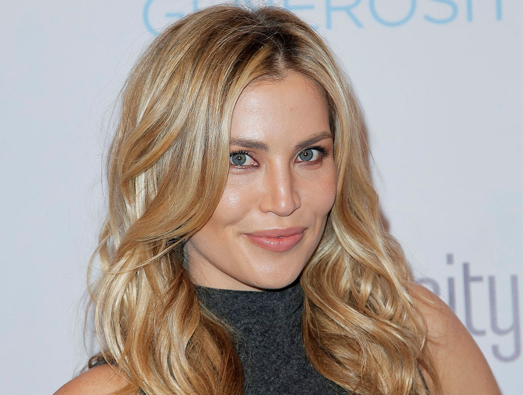 pictures Willa Ford